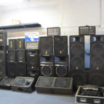 sound-gear-pa-systems-01